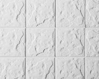 硅藻呼吸砖1