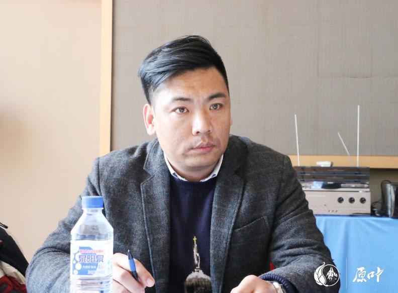 2017年吉林省硅藻泥行业协会新年茶话会在长春圆满落幕