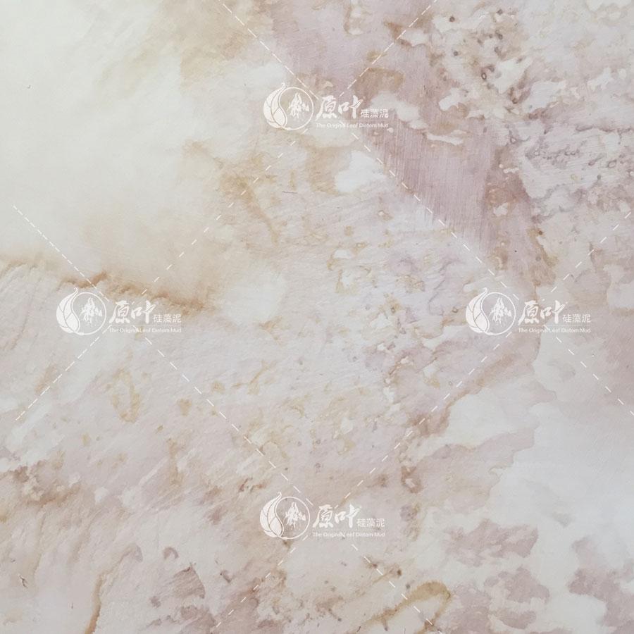 理石釉系列