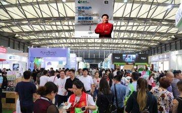 2018中国建博会(广州)硅藻泥行业呈现5大趋势