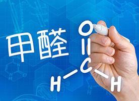选硅藻泥需要注意什么?硅藻泥鉴别方法