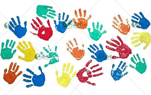 儿童房装修色彩搭配建议