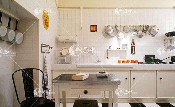 硅藻泥为什么不能用来装修卫生间和厨房