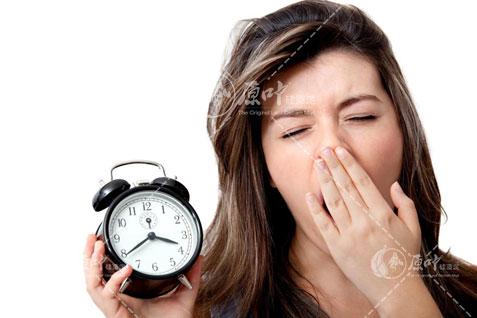 硅藻泥给你优质睡眠