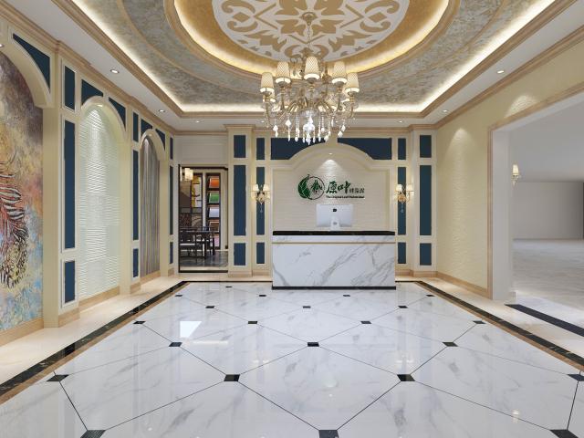 安徽省泗县加盟店